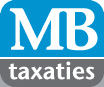 MB Taxaties